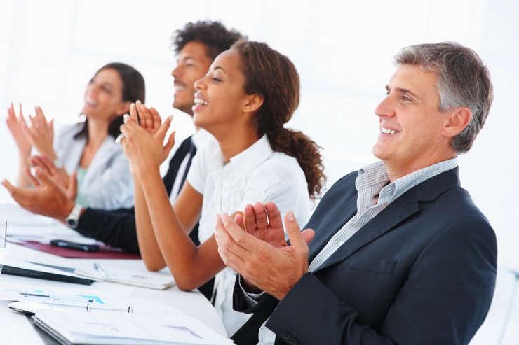 Workshops, Seminars, Training