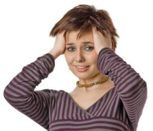 Stress Management Training