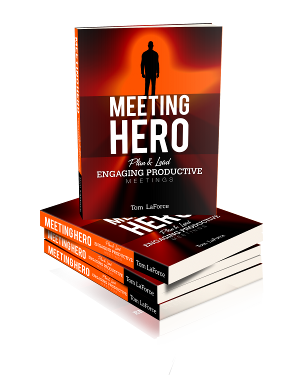Meeting Hero